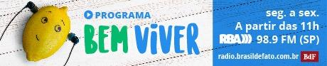 BEM_VIVER_01_06_2020_CONTEXTUAL