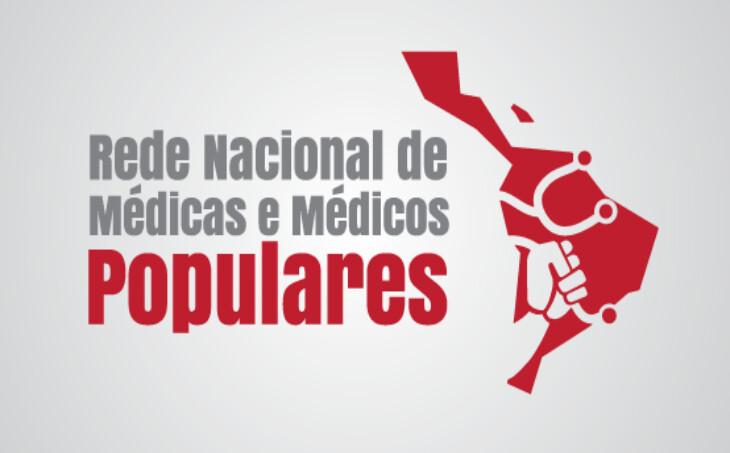 Foto de Rede de Médicas e Médicos Populares - DF