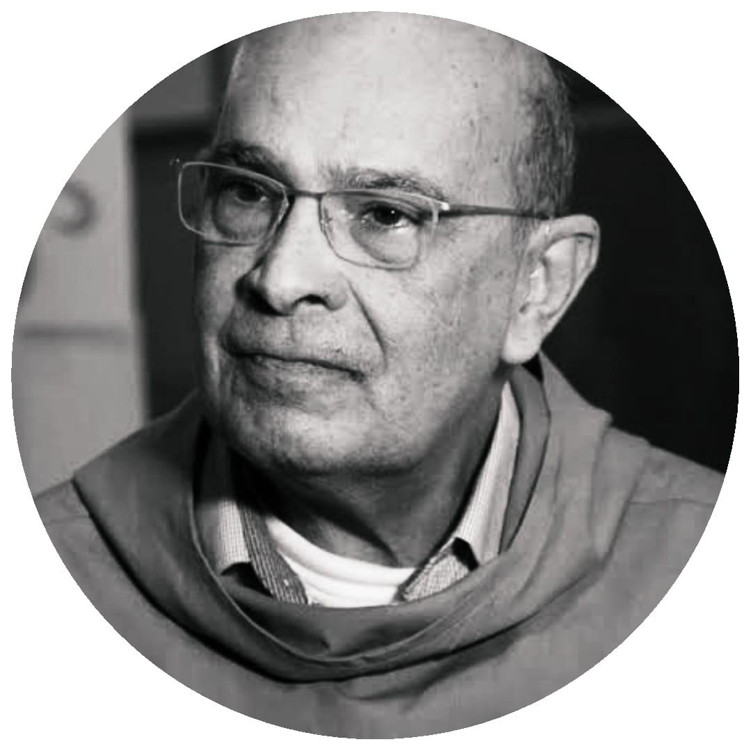 Imagem de perfil do Colunista