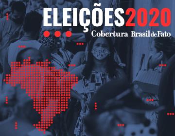 Banner Eleições - HOME DA RÁDIO
