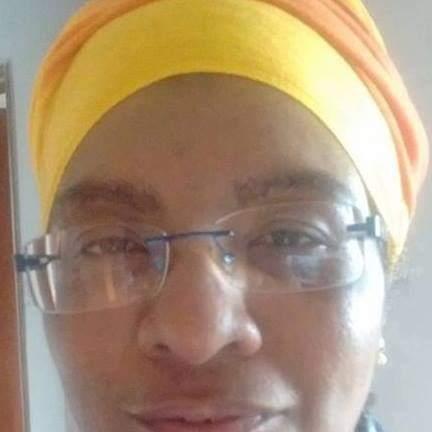 Imagem de perfil do Colunistaesd