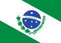 Bandeira de Paraná