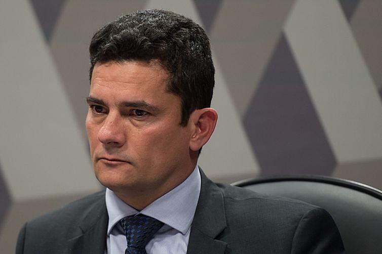 """Em nota, os advogados de Lula disseram que a reportagem """"auxilia a reconstrução da verdade histórica e expõe as ilegalidades de Moro"""""""
