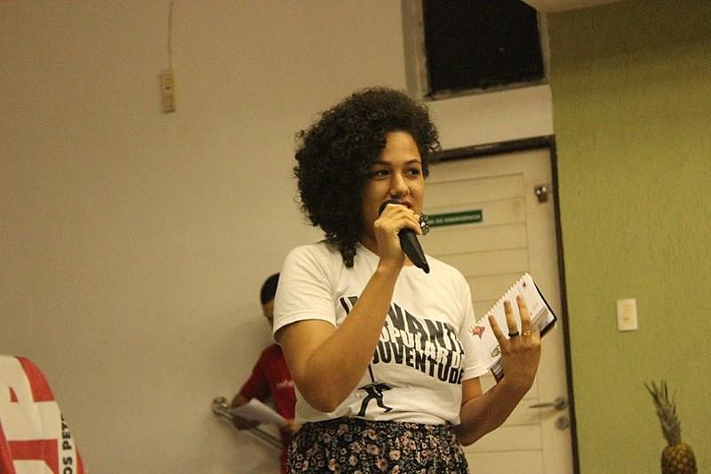 """""""O Levante avalia que o formato da educação brasileira avançou em muitas coisas, mas que não é suficiente."""""""