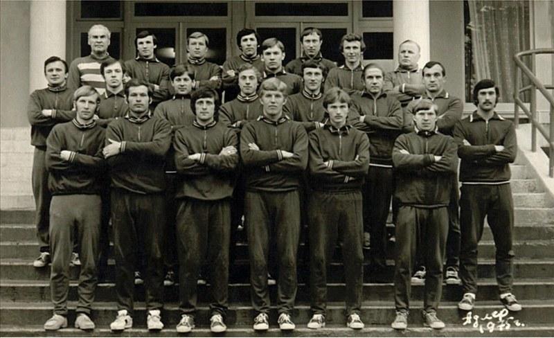 Arsenal Tula foi fundado por trabalhadores de chão de fábrica, e hoje é administrado pela estatal Rostec