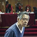 Alberto Fujimori cumpre sentença de 25 anos de reclusão por crimes cometidos contra a humanidade e corrupção