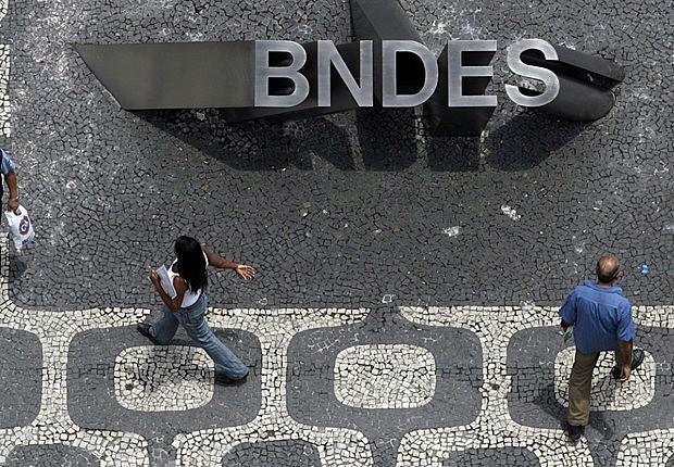 Temer já havia realizado saque de R$ 100 bilhões do BNDES em 2016 para, segundo declarações à época, sanar as contas públicas do país