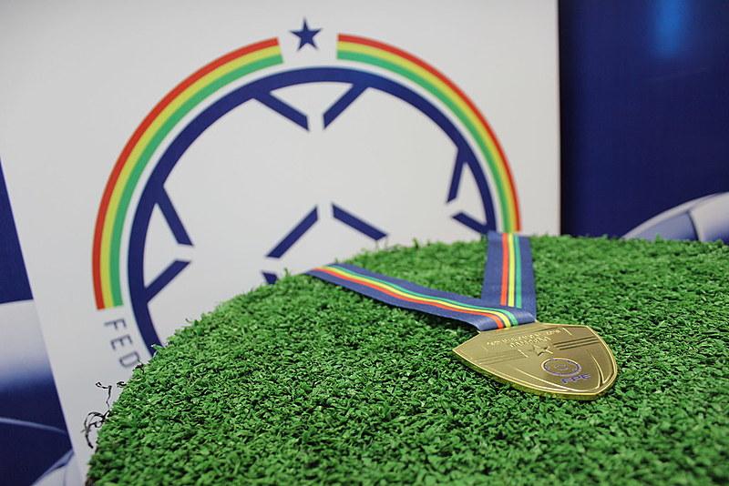 Campeonatos também tem novatos entre os times com menos aniversários na história
