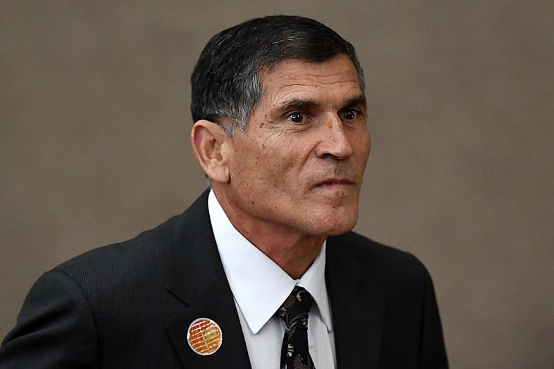 Política de comunicação do governo foi tema de desgaste entre ministro e seguidores de Olavo de Carvalho