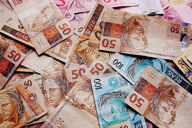 Solamente en el año 2015 Brasil dejó de recaudar 500 mil millones de reales debido al fraude fiscal