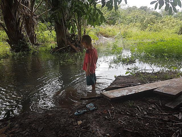 Justiça do Pará confirma que empresa pôs em risco a população de Barcarena