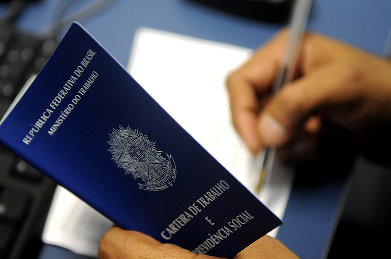 O Ministério do Trabalho é responsável em regulamentar e fiscalizar todos os aspectos referentes às relações de trabalho no Brasil.