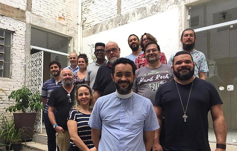 Serão quatro dias de eventos em São Paulo com oficinas e mesas sobre diversos temas que envolvem orientação sexual