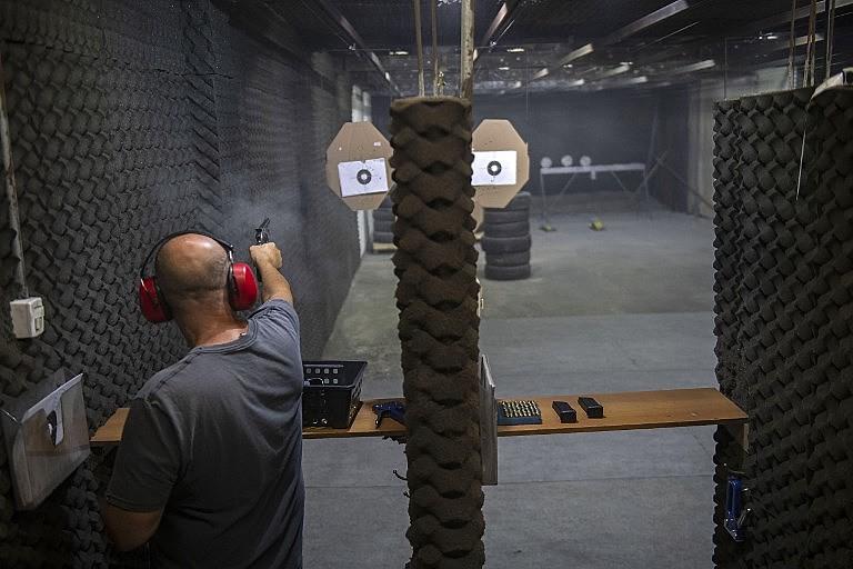 Decreto, ao estabelecer novos critérios, provavelmente ampliará acesso legalizado às armas