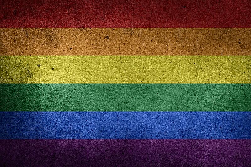 Violência contra Trans: recorte de gênero e classe e Identidade Trans e Diversidade serão alguns dos temas da programação