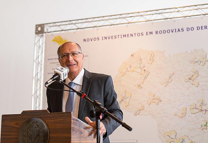 Governador, segundo profissionais da área, planeja fusão dos Institutos de Botânica, Florestal e Geológico