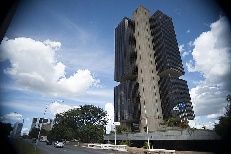 Autonomia do Banco Central está na mira do governo e é discutida por meio do PLC 142/2004, que tramita na Câmara