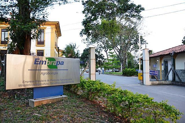 Empresa já foi condenada no Justiça por conivência à prática de assédio moral no ambiente de trabalho