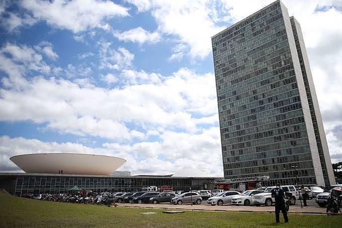 Especialistas consultados pelo Brasil de Fato observam dificuldades na implementação da ideia