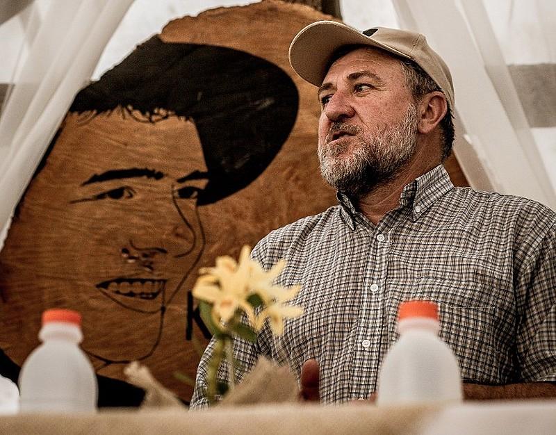 Darci Frigo avalia que violência contra militantes se agrava a partir do golpe