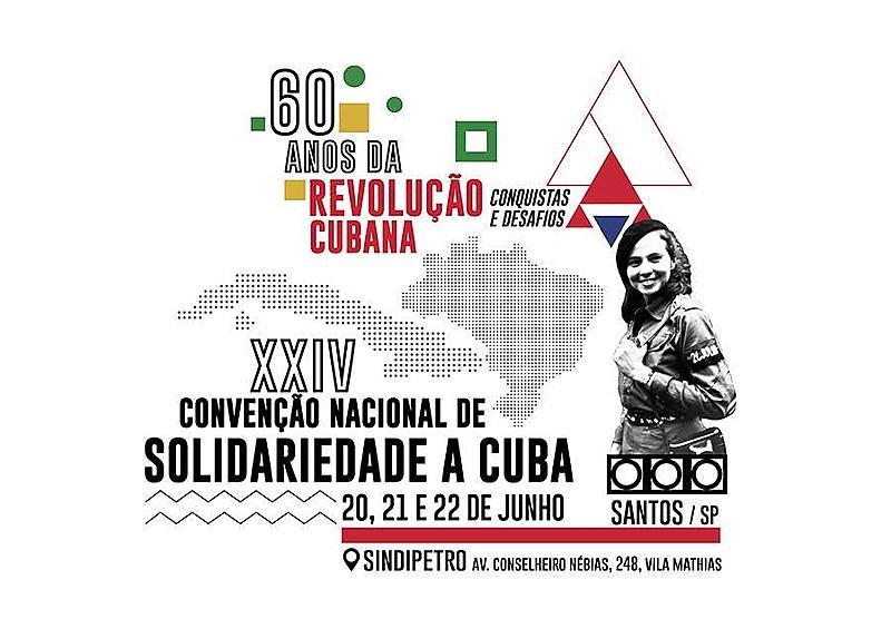 Durante o evento também acontecerá a Segunda Feira da Reforma Agrária da Baixada Santista