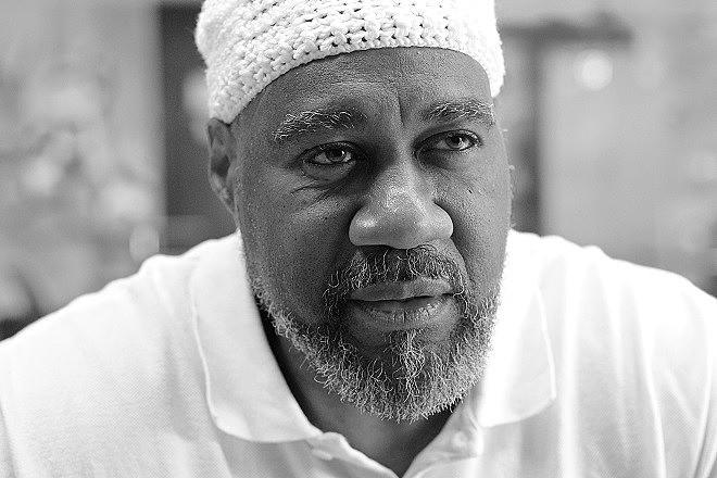 Jalil tiene 64 años y es uno de los más longevos presos políticos de la historia mundial