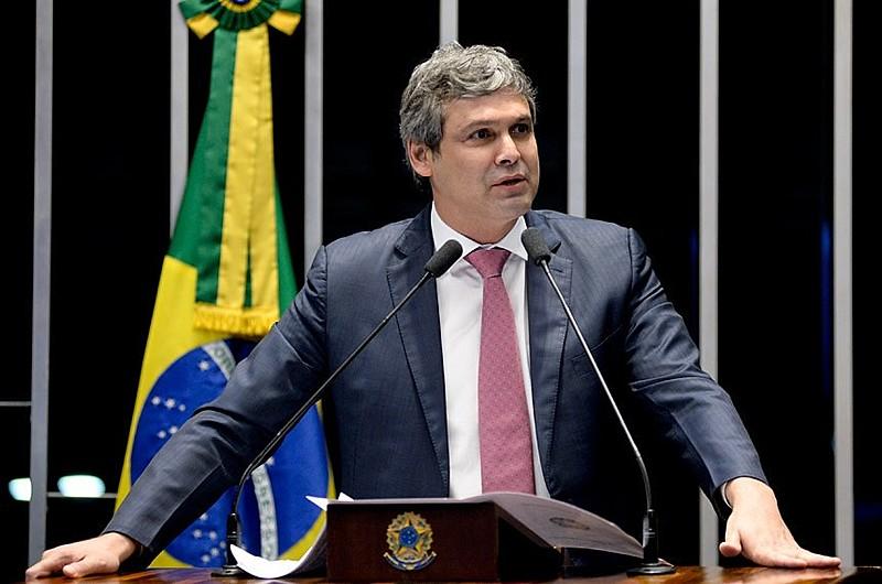 Ex-senador apresentou recurso e disse esperar que Justiça Eleitoral do Rio tenha o entendimento do TSE, instância superior no caso