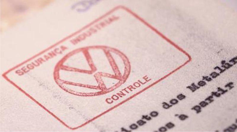 Com base em documentos da época, Inquérito do Ministério Público busca responsabilizar Volkswagen pela perseguição contra funcionários