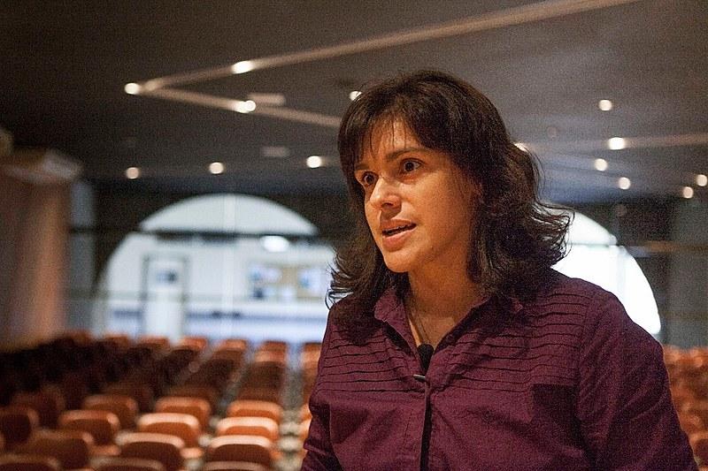 """""""Casos como o de Marielle tem que ser acompanhados e vistos com olhos muito críticos"""", diz a pesquisadora"""