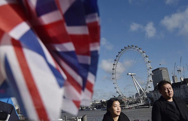 Resultado de referendo que aprovou Brexit causou um 'profundo choque', aponta relatório