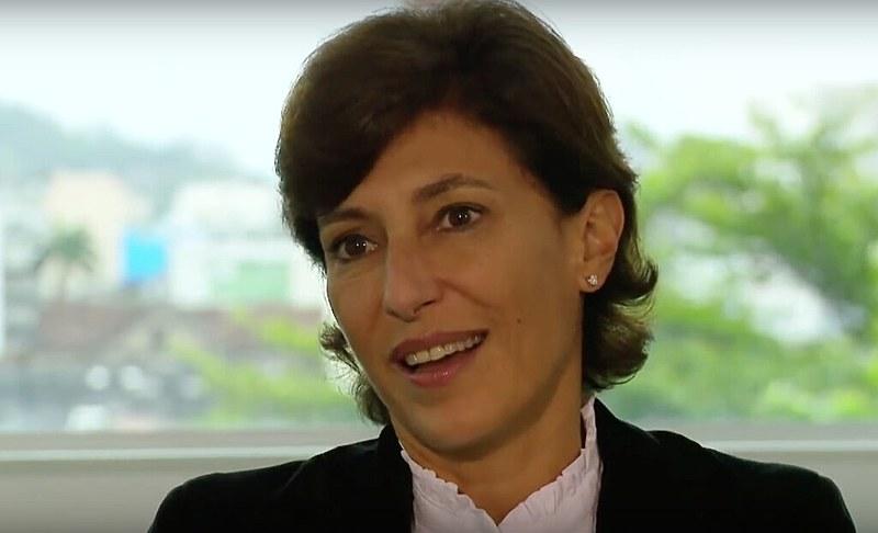 Se a nomeação de Maria Silvia procura remediar o problema de gênero, não diminui as suspeitas sobre uma ofensiva das privatizações