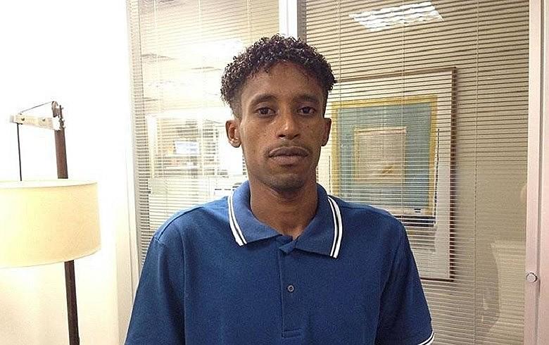 Rafael Braga é o único preso em decorrência das manifestações de junho de 2013