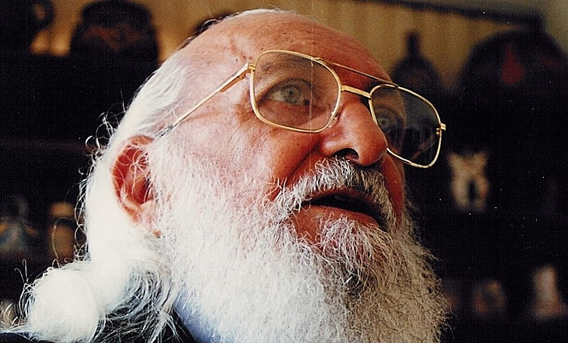 Freire: patrono da Educação brasileira e uma das obras mais citadas nas Ciências Humanas