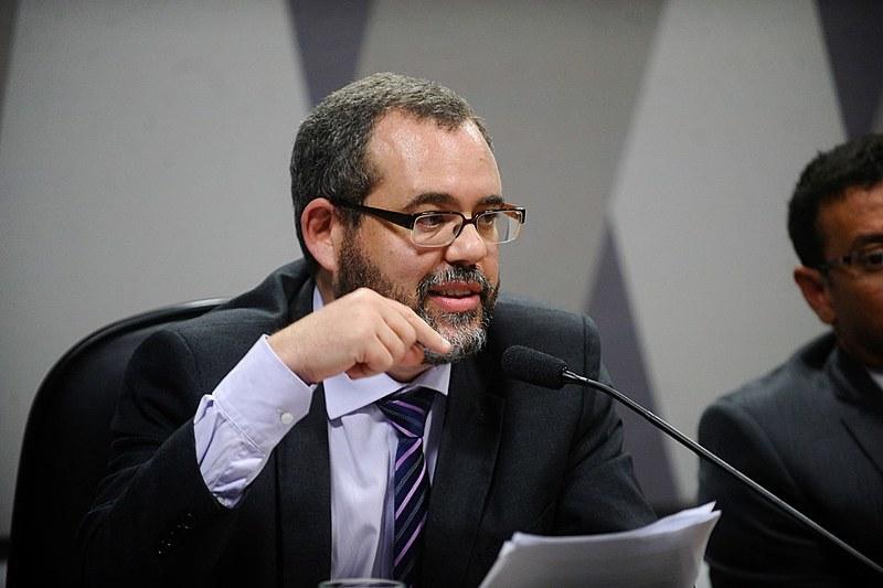 """""""Se é algo que o tema não está é pacificado"""", afirma Semer sobre as prisões após condenação em segunda instância"""
