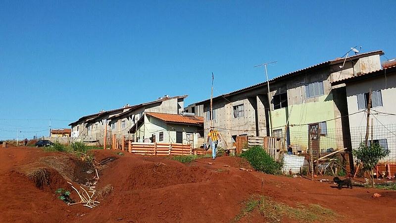 """""""Temos a consciência de que a vida nas cidades requer transformações estruturais"""", diz Eliane Martins, do MTD"""