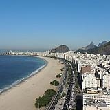 Decisão do governo municipal ocorreu após as análises da situação epidemiológica da covid-19 na cidade do Rio realizadas pelo Centro de Operações de Emergência