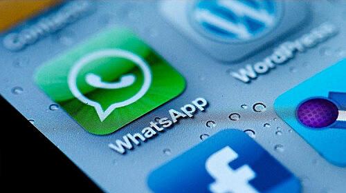 """""""Com as pessoas cada vez mais conectadas nas redes sociais, o alcance e impacto de boatos crescem muito rápido"""""""