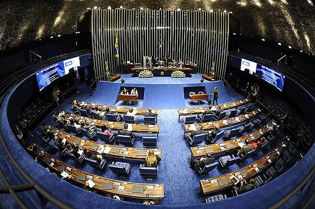 Comissão foi instalada nesta quarta-feira (13)