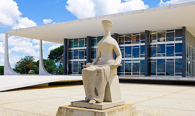 Sesión que juzgará pedido de libertad del ex presidente Lula se realizará el próximo martes (26)