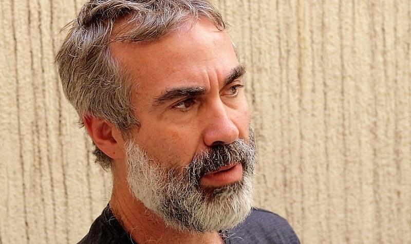 Bruno Paes Manso, jornalista e membro do Núcleo de Estudos da Violência (NEV), da Universidade de São Paulo (USP)