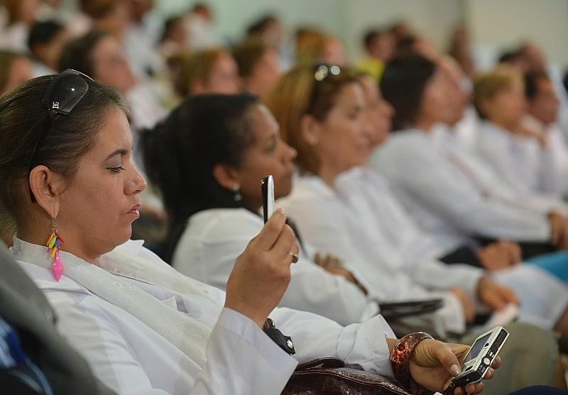 Maioria das vagas não preenchidas está em distritos indígenas