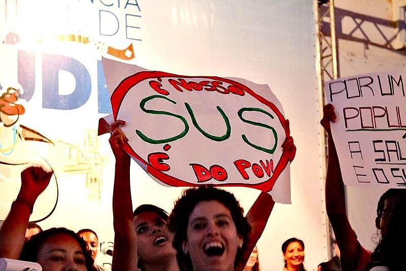 O programa de governo do candidato Fernando Haddad (PT) representa a ruptura com as medidas do governo Temer