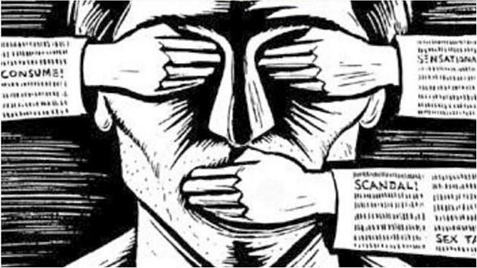 Os donos das capitanias hereditárias da mídia tem uma longa trajetória de violências praticadas contra a livre informação