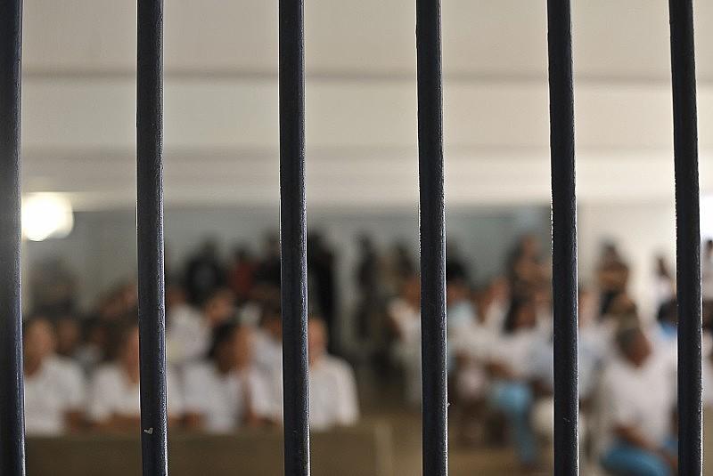 Ministério Público, OAB e organizações que atuam em defesa dos diretos da criança e dos adolescentes  defendem a permanecia do Degase na Secretaria de Educação