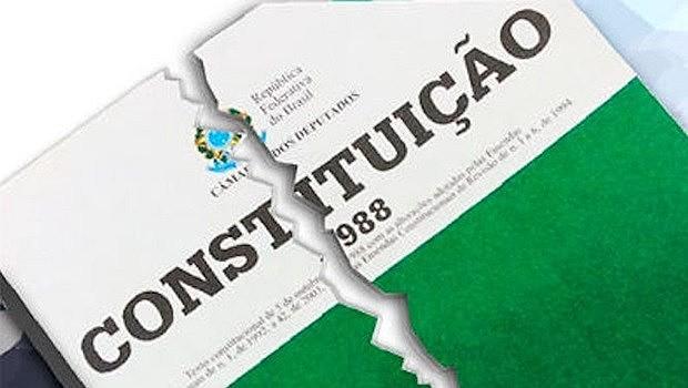 Medidas regressivas que vêm sendo adotadas pelo governo Bolsonaro são exatamente o que o sustenta na cadeira da Presidência da República.