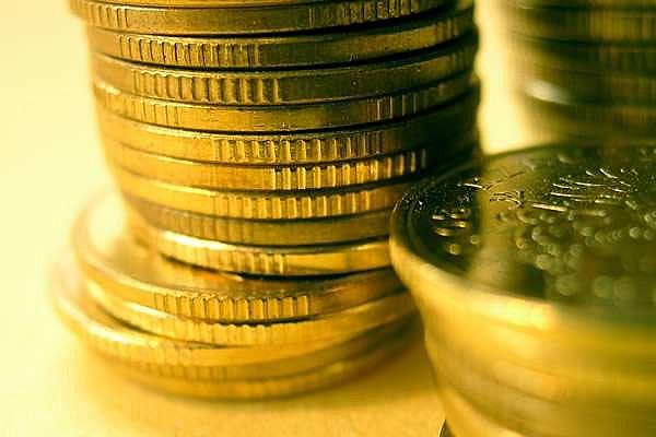 Em 20 anos, por exemplo, o estado do Pará também deixou de arrecadar cerca de R$ 67,5 bilhões.