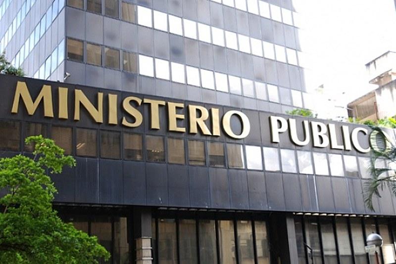 Composição do Ministério Público vai na contramão das características da população brasileira