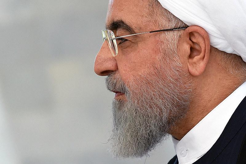 Declaração de ocorreu nessa terça-feira (18), no mais novo capítulo da escalada das tensões entre Irã e EUA