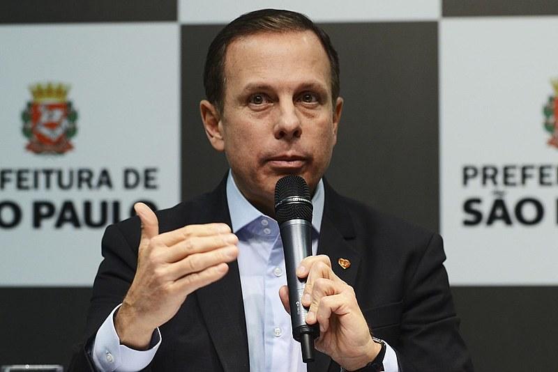 Segundo a execução orçamentária da gestão do prefeito tucano, dinheiro tem, mas não está sendo usado