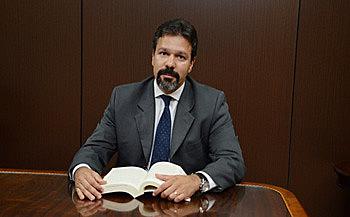 Ricardo Soares Leite foi afastado dos trabalhos relacionados à operação Zelotes, suspeito de tentar atrapalhar o avanço das investigações